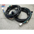WIRE HARNESS CABLE FOR AUTO FREEZER