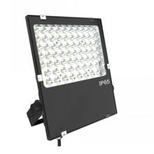 Projector LED de alta qualidade de ângulo estreito de 75W