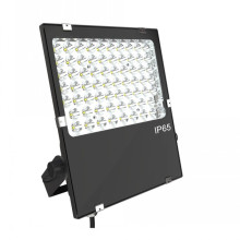 High Quality 75W Narrow Angle LED Floodlight