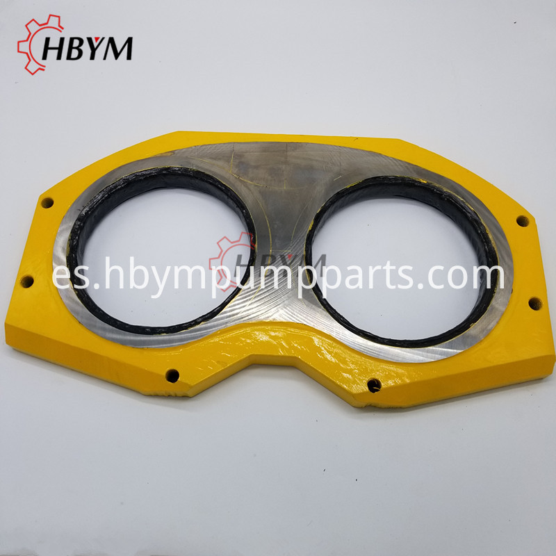 Pm Dn200 Wear Plate 01