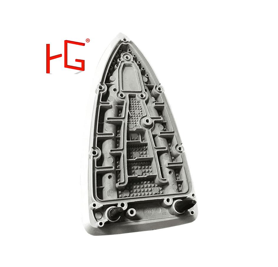 Aluminum 17