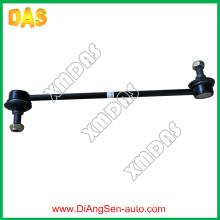 Suspension Stablizer Bar Link for Daewoo (96300627)