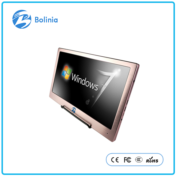 HDMI Portable Lcd Monitor