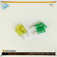 Best Price mini ato lights &amp fuse holder with led