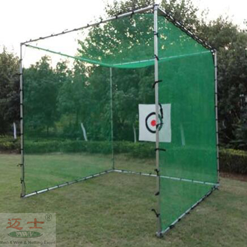 Most Popular Golf Batting Cage for Sale