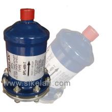 Фильтрующий цилиндр (SPL-489T)