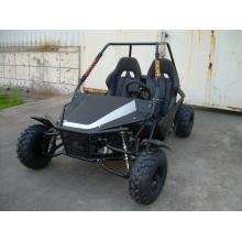 Racing Coc Standard EWG Dune Buggy Go Kart (KD-150GKM-2)