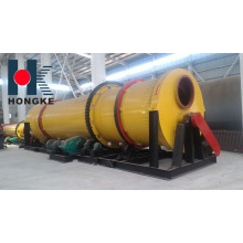 Chicken Manure Dryer For Sale