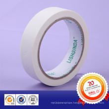 Hot Sale! Cheap Decorative Masking Tape