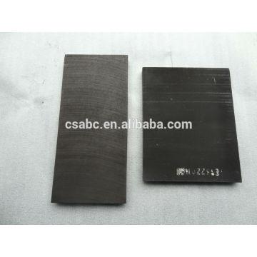 кисть сырья графита углерода