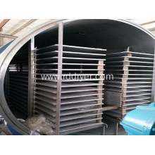vegetable drying machine/industrial fruit drying equipment