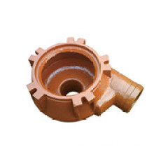 Other Pump Spare Parts
