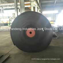 Cema, ASTM, DIN Standard Steel Cord Conveyor Belt