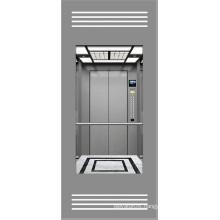 Panoramic Elevator Observation Elevator G-J1603
