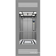 Elevador panorámico de observación de ascensor G-J1603