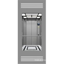 Elevador panorâmico de observação de elevador G-J1603