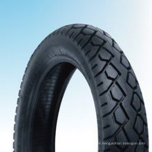 130/90-15 130/90-16 TT and TL ISO DOT SONCAP CCC EMARK motorcycle tires
