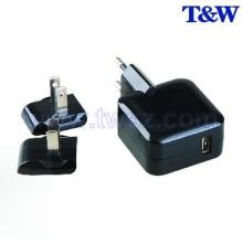5V2A USB Power Adapter, USB Charger, Switching