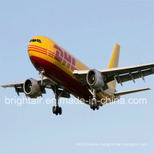 Brand Electronic Products Courier Express From China to Malta