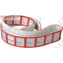 Special Vacuum Belt