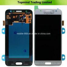 Pièces de rechange pour Samsung Galaxy J5 J500 écran LCD avec Digitizer Touch