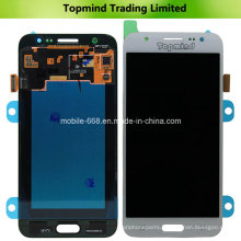 Replacement Parts for Samsung Galaxy J5 J500 LCD Screen with Digitizer Touch