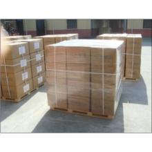 Lebensmittelzusatzstoff Konservierungsmittel E202 Preis Kaliumsorbat