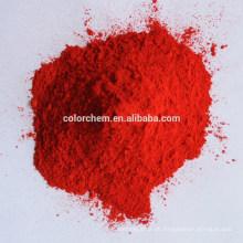 Saures Rot 151