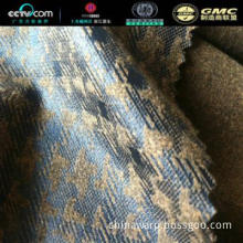 100%polyester suede fabric for shoes