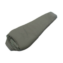 Military Ripstop Nylon Sleeping Bag (CL2A-BB04)