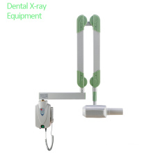 Getidy Wall Mounted Dental X-ray Equipment