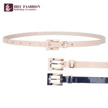 HEC plus populaires produits personnalisés 50g femmes ceinture de mode