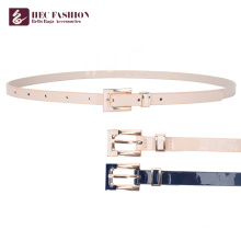 HEC Most Popular Products Custom 50g Womens Fashion Belt