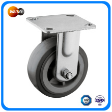 PU Wheel for Hand Truck Trolley Cart