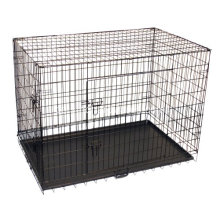 Hund Zwinger Box Kit