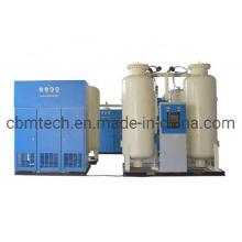 Provide Medical Export Standard Psa Oxygen Generators for Hospital