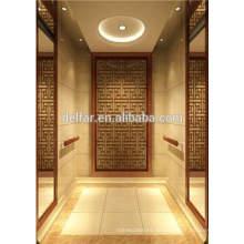 Komfortable Wohn-Aufzug mit gutem Preis und beste Qualität