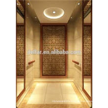Comfortable residential elevator with good price and best quality