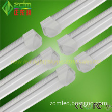 4ft 20w led tube8 usa for South East Asia&South America&Africa&Middle