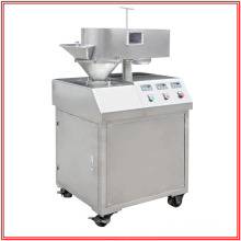 Dry Type Granulator/ Roller Compactor for Dry Powder
