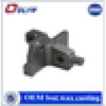 OEM pneumatische Werkzeug IC18620 legierte Stahlguss Teile benutzerdefinierte Fertigung Dienstleistungen