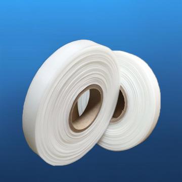 Verschiedene Größen von Polyamid-Nylonnetz