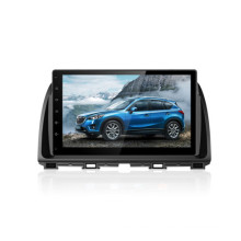 Yessun Car Audio for Mazda Cx-5 (HD1065)
