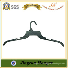 Nuevos productos para 2015 Magical Skirt Hanger