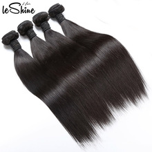 Usine Sur Mesure Silky Straight 11A Vierge Péruvienne Cheveux Bundles Avec Soie Base Dentelle Fermeture Top Qualité Alibaba Chine