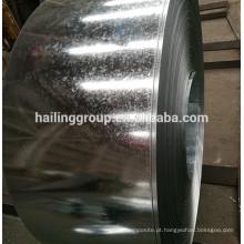 Com Um Sistema De Gestão Da Qualidade De Preços Competitivos Fornecedores De Bobinas De Metal Prime 304