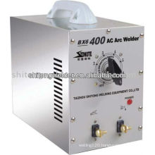 AC Stainless Welding Machine BX6-400