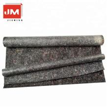 alta qualidade e reciclado mat painter pad