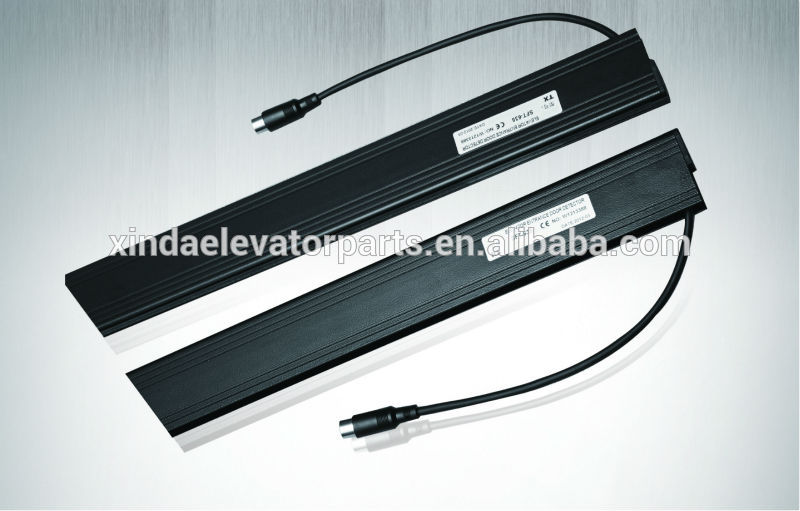 SFT-625&635 Light Curtain for elevator spare parts safety parts