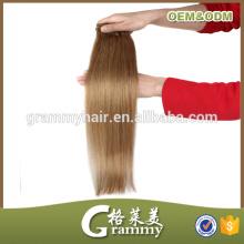 wholesale alibaba unprocessed virgin hair perfect 6A Brazilian cheap human hair